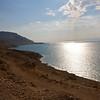 Dead Sea Highway