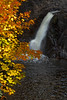 Cascade in the Fall, #2020