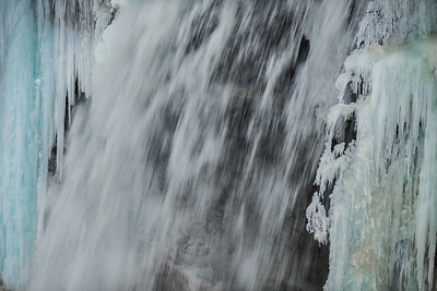 Minnehaha Falls Minneapolis ExplorationVacation