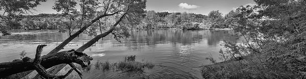 Lazy River - #1652