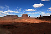 BROWSE TO DESTINATIONS / MONUMENT VALLEY 2017