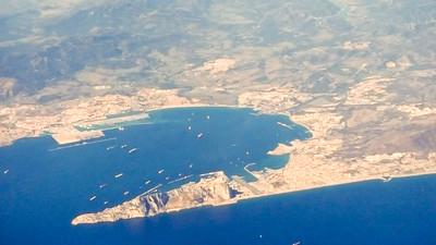Port of Gibraltar
