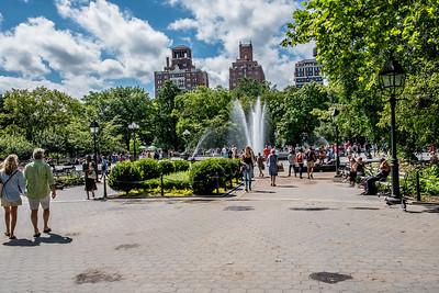 CM_NYC_2017-07-07_0030