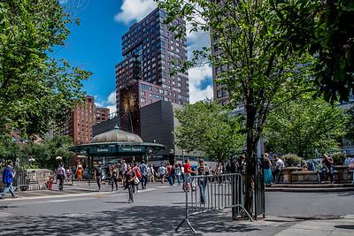 CM_NYC_2017-07-07_0001