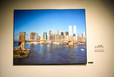 2015-08-01_911 Memorial NYC-007
