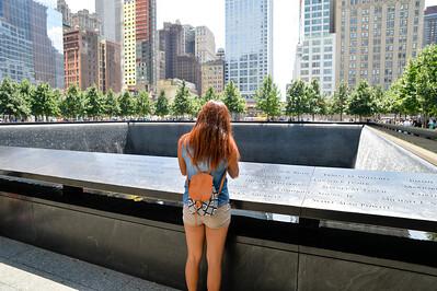 2015-08-01_911 Memorial NYC-003