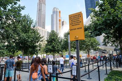 2015-08-01_911 Memorial NYC-006