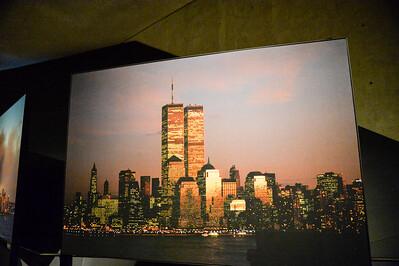 2015-08-01_911 Memorial NYC-011