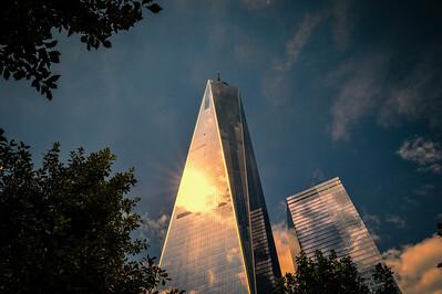 2015-08-01_911 Memorial NYC-042