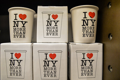 2015-08-01_911 Memorial NYC-033