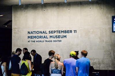 2015-08-01_911 Memorial NYC-036