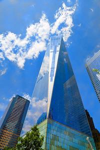 2015-08-01_911 Memorial NYC-002