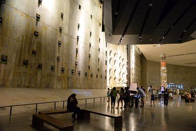 2015-08-01_911 Memorial NYC-025