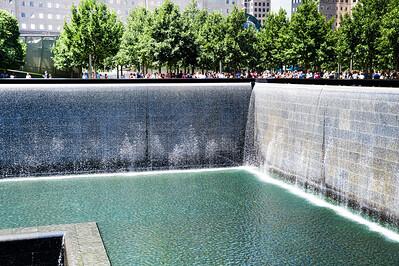2015-08-01_911 Memorial NYC-005