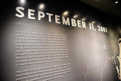 2015-08-01_911 Memorial NYC-008