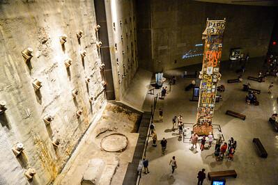 2015-08-01_911 Memorial NYC-010