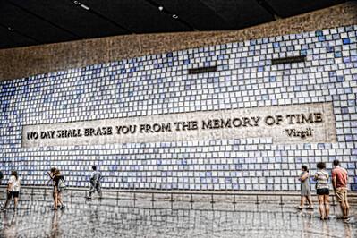 2015-08-01_911 Memorial NYC-014
