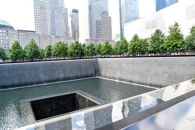 2015-08-01_911 Memorial NYC-041