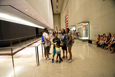 2015-08-01_911 Memorial NYC-015