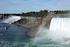 BROWSE TO DESTINATIONS / Niagara Falls