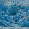 Deep Glacier Blue