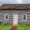 Borgeson cabin