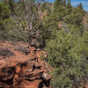 Baldwin Trail Sedona AZ ExplorationVacation