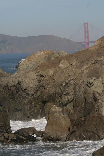 Rocky View