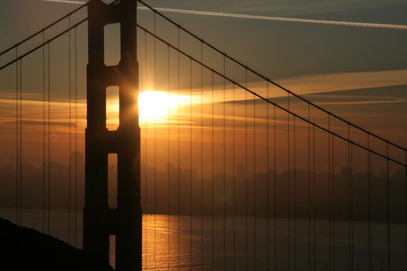 Sunspots and Jet Streams