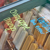 Fun flavors at Hyppo popsicle shop