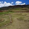 Near Nakalele Blow Hole