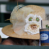 Mint Juleps and Hats