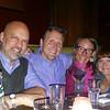 Old work friends get together!