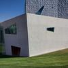 Walker Art Museum Minneapolis