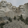 Stoic Presidents