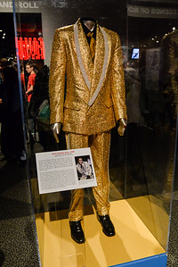 2016-01-17_Rock and Roll Hall of Fame-018