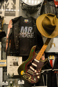 2016-01-17_Rock and Roll Hall of Fame-035