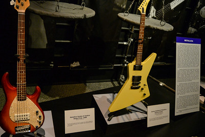 2016-01-17_Rock and Roll Hall of Fame-019