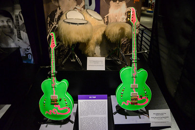 2016-01-17_Rock and Roll Hall of Fame-020