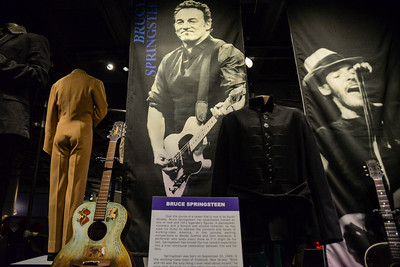 2016-01-17_Rock and Roll Hall of Fame-022