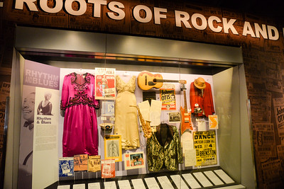 2016-01-17_Rock and Roll Hall of Fame-012