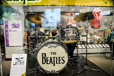 2016-01-17_Rock and Roll Hall of Fame-033