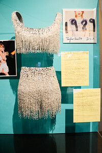 2016-01-17_Rock and Roll Hall of Fame-036