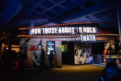2016-01-17_Rock and Roll Hall of Fame-011