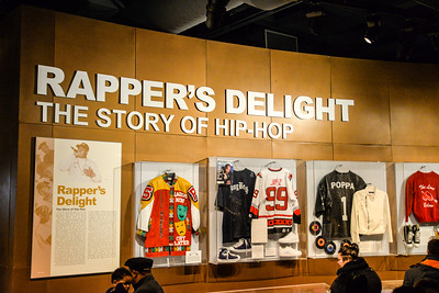 2016-01-17_Rock and Roll Hall of Fame-030