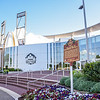 Pro Football Hall of Fame_Canton OH