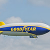 Wingfoot One, Goodyear's 2014 blimp is an airship
