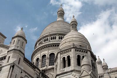 BROWSE TO DESTINATIONS/  PARIS