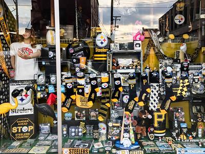 2016-06-10_Pittsburgh-037