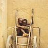 Kids of Mali West Africa